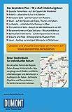 DuMont Reise-Taschenbuch Reisef�hrer Kalabrien: mit Online-Updates als Gratis-Download