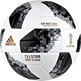 adidas Telstar 18 Top Replique X-Mas WM 2018 Fußball
