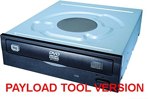 xgd3-payload-teac-w524gs-dvd-rewriter-over-burn-burner-max-liteon-dvd-r-dl-87gb-ihas124b