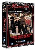 Miami Ink - Series Five [DVD] [Edizione: Regno Unito]