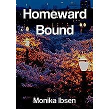 Homeward Bound (Danish Edition)