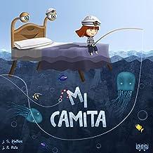 Ebooks Libros ilustrados para niños y jóvenes | Amazon.es