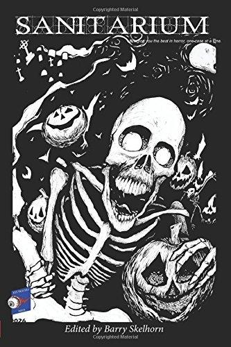 sanitarium-026-volume-26-sanitairum-by-barry-skelhorn-2014-11-10