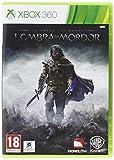 La Terra Di Mezzo: L'Ombra Di Mordor [Importación Italiana]