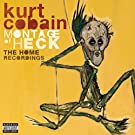Montage Of Heck - The Home Recordings