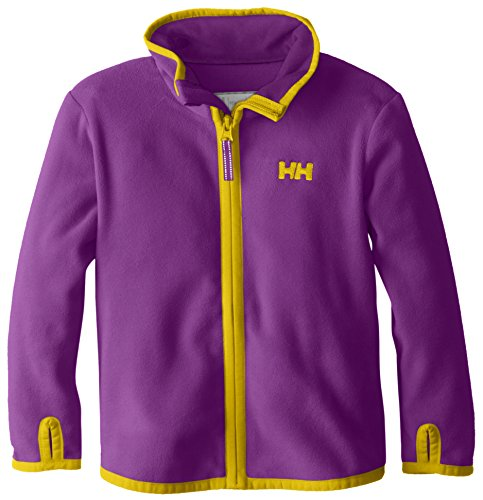 helly-hansen-kids-daybreaker-fleece-jacket-sunburned-purple-size-7