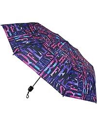 Freegun PFR07145 - Parapluie - Femme
