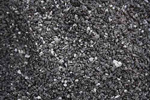 Basalt Fugensplitt/Verlegesplitt 1-3mm im 850kg Big Bag