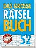 ISBN 3625182815