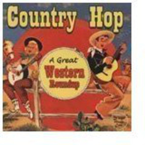 country-hop