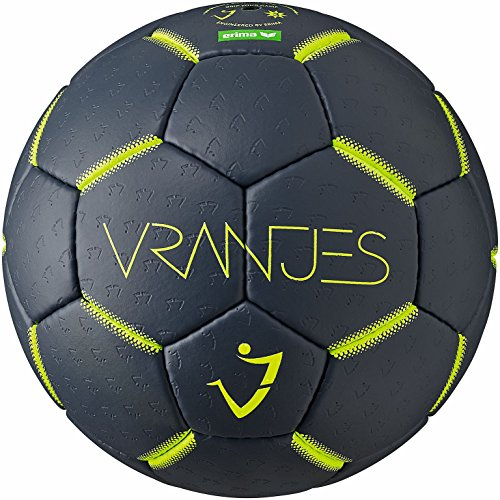 Erima vranjes 17Handball, unisex, Vranjes 17,blau (dunkles marineblau), 3