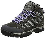 Karrimor Women's Bodmin Winter Ladies Weathertite High Rise Hiking Boots