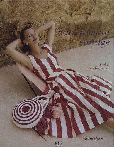 sacs-a-main-vintage-collections-et-creations-des-designers-du-xxe-siecle