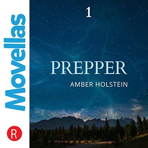 Prepper [Explicit]