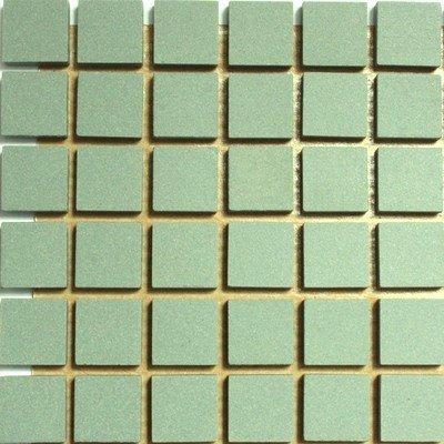 12mm-non-patinato-porcellana-verde-pallido
