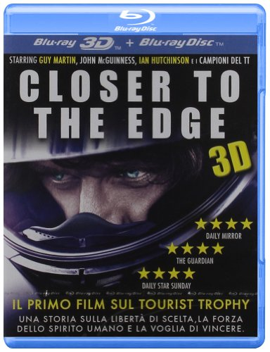 closer-to-the-edge2d-3d