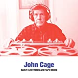 Early Electronic & Tape Music [Vinyl LP]