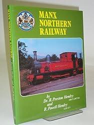 Manx Northern Railway
