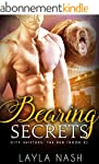 Bearing Secrets (City Shifters: the D...
