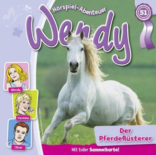 wendy-folge-51-der-pferdeflusterer