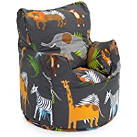 Strange Baby Beanbags Ocoug Best Dining Table And Chair Ideas Images Ocougorg