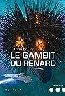 Le Gambit du Renard par Lee