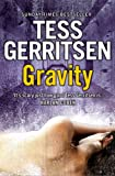 Gravity (English Edition)