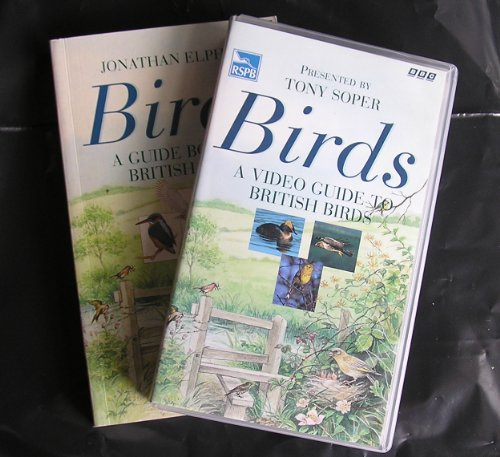 birds-a-book-and-video-guide-to-british-birds-vhs-uk-import