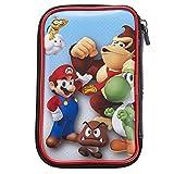 Offizielles Nintendo New 3DS XL