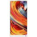 Xiaomi Mi Mix 2 SE Dual-SIM 128GB/8GB Ram weiß