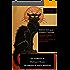Édition bilingue Anglais-Français. Les aventures de Cherloque O'Mouse (Un mystère de souris): Le chat du cabaret de Montmartre