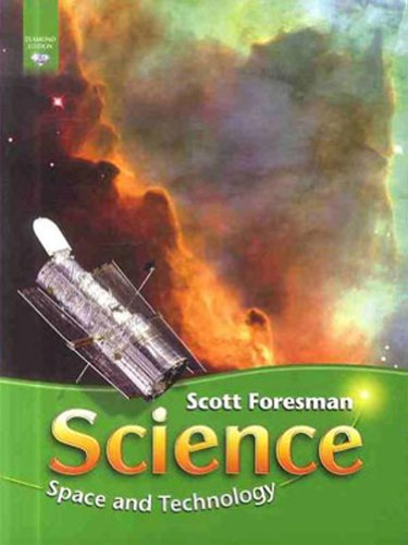 Science 2. Space And Technology por Vv.Aa.