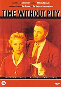Time Without Pity [1957] (REGION 2) (PAL) [Dutch Import]