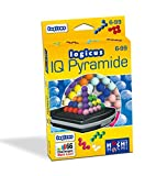 Huch & Friends 878168 - Brainteaser - IQ-Pyramide