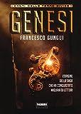 51uPS5LflNL._SL160_ Recensione di Tutto il tempo che vuoi di Francesco Gungui Recensioni libri