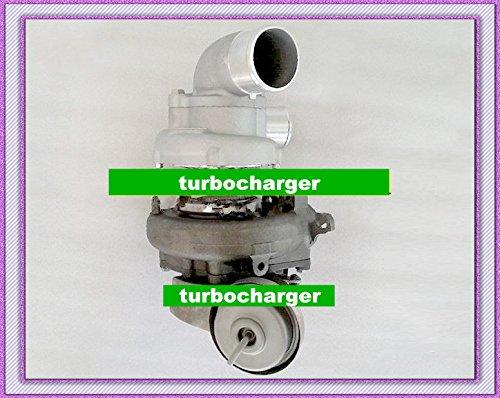 gowe-turbo-for-turbo-rhf5v-vja30024-vb16-17201-26030-1720126030-turbocharger-for-toyota-corolla-auri