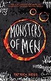 Monsters of Men (Chaos Walking)
