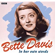 Bette Davis In Her Own Words (BBC Archive)