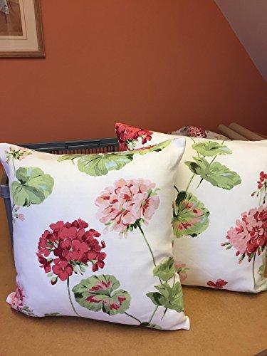laura-ashley-handmade-18-cushion-in-geranium-pale-cranberry