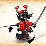 LEGO-Ninjago-La-trivellatrice-di-Cole-70669