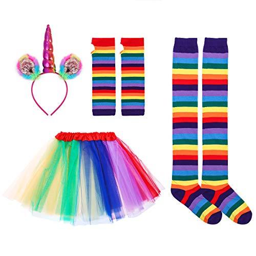 - Geburtstag Anzug Kostüme