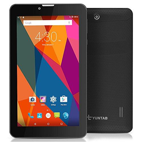 yuntab-quad-core-tablet-pc-da-7-pollici-8gb-hd-1024-x-600-android-51-aperta-smartphone-13-ghz-cortex
