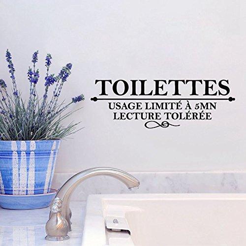 smart-houser-wandtattoo-temps-limite-aux-toilettes-franzosischer-spruch-fur-badezimmer-schwarz-50-x-