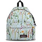 Backpack Eastpak Padded PaK