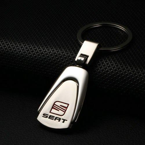 vyset-tm-silber-metall-seat-ibiza-seat-leon-2014-1-2-3-fr-altea-car-logo-schlusselanhanger-fur-zubeh