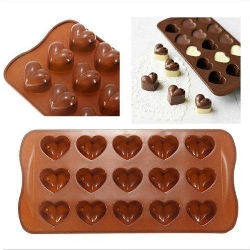 tinksky-mignon-aimante-coeur-en-forme-souple-silicone-diy-gateau-de-bonbons-au-chocolat-gelee-cuisso