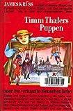 Timm Thalers Puppen oder Die verkaufte Menschenliebe