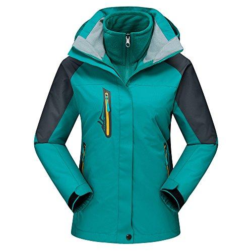 mbaxter-chaquetas-de-triple-dos-piezas-forro-bolar-desmontable-traje-de-esqui-prueba-de-agua-para-mu