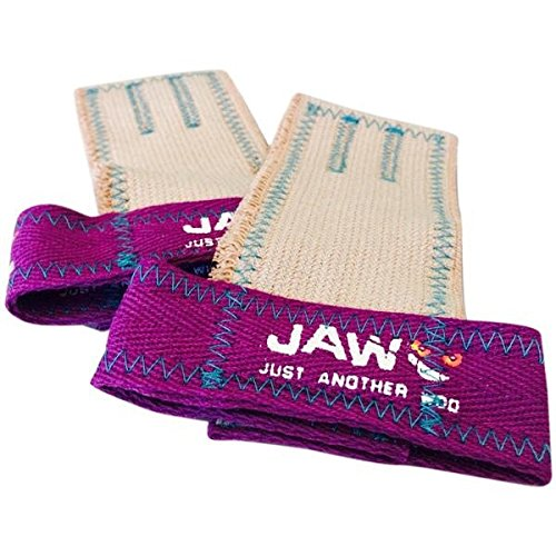 jaw-pull-up-grips-viola-large