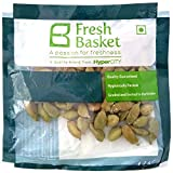 #6: Hypercity Fresh Basket Spices - Cardamom, 10g Pouch